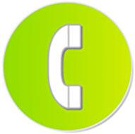 0463-21-5805
